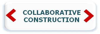 TWC Collaborative Construction