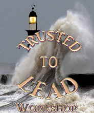 Trusted to Lead1